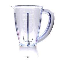 Breville Blender BBL100/03  plastic jug