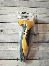 New listing Wagner 0414240 or 414240 Yellow Gun Handle Assembly - Oem Genuine Part