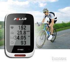 Polar M450 GPS Cycling Computer Bike Mount