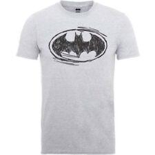 Unisex Herren-T-Shirts aus Baumwolle