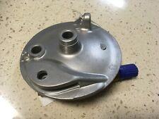 PUCH Rear Brake Plate Anchor Fits Some MS50 MV50 VS50 Brake Shoe Mounting