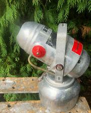 Fogmaster Tri-Jet 6208 fogger