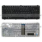 CLAVIER d'ordinateur pc portable noir 537583-051 539682-051