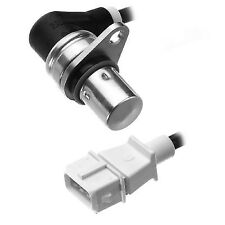 Engine Position Sensor FORD GALAXY : VW : LEMARK LCS121