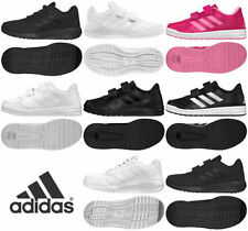 adidas Synthetic Casual Shoes for Boys