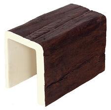Vigas imitación madera 18 x 23 x 300