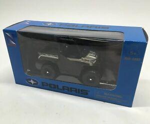 New Ray Polaris RZR 1000XP Mini UTV 07343 New NIB Toy
