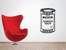 Pegatinas de pared arte para el hogar