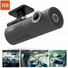 Xiaomi 70 Minutes Mini Smart Wifi Voiture DVR Dashcam 1080P FHD Camera