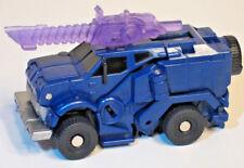 Transformers Cyberverse PRIME BREAKDOWN LEGION CLASS FIGURE Complete