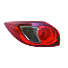 Tail Light Assembly-Capa Certified TYC 11-6470-00-9 fits 2013 Mazda CX-5