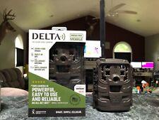 moultrie delta cellular cam