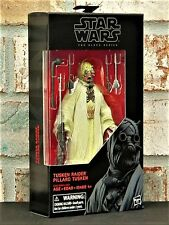 "TUSKEN RAIDER Star Wars The Black Series 6"" Inch Action Figure EP IV A New Hope"