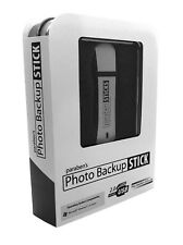 Picture video transfer USB Stick 32GB iphone Android Samsung ipad tablet Windows