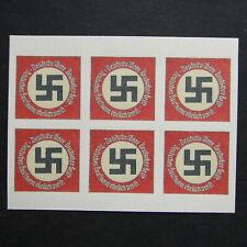 Campo De Alemania Nazi 1934 1940 1942 como nuevo post ingresos la Segunda Guerra Mundial Tercer Reich alemán