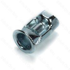 Citroen Relay Rear light/lamp/lens/bulb holder Fixing Screw/bolt/nut 2006 to now