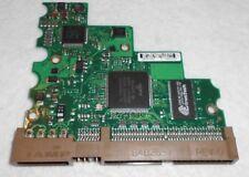 Placa HDD PCB Board Seagate ST380011A Firmware 8.01 100344501 E - Recuperar HDD
