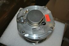 Leybold TW 400/300/25 S-PP Turbovac Cartridge Vacuum Pump  (b