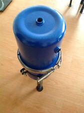 Vacuum pump filter gas water separator gas-liquid oil-gas Rc1/2 Rc1 Rc2 Rc3/4