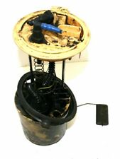 VW Passat B6 2.0 TDI Diesel Fuel Pump & Sender Unit 3C0919050G