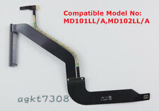 """HDD Hard Drive Cable 821-1480-A for Apple MacBook Pro 13"""" A1278 Mid 2012 Genuine"""