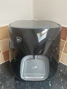 virgin pure water system Black Only 12 Months Old