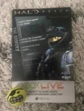 Xbox 360: Halo Reach Recon Casco
