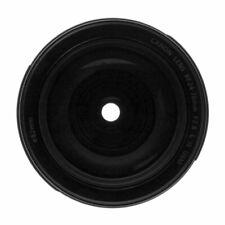 Canon 24-70mm 1:2 .8 RF L IS USM (3680c005) negro-objetivamente-como nuevo!