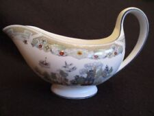 Unboxed Porcelain/China Vintage Original Studio Pottery