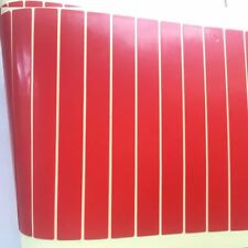 Thermal Conductive Heatsink Mounting Adhesive Tape Glue Heat Transfer Pad