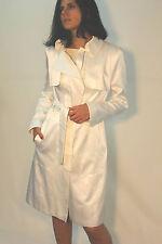 Karen Millen Knee Length Formal Coats & Jackets for Women