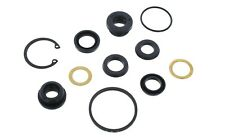 Brake Master Cylinder Repair Kit for VAUXHALL MOVANO (M1697)