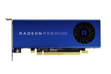 Schede video e grafiche AMD per prodotti informatici Produttore Chipset / GPU AMD Capacità 2GB