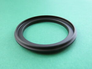 52mm-62mm 62mm-52mm Male to Male Double Coupling Ring Reverse Adapter 52-62mm