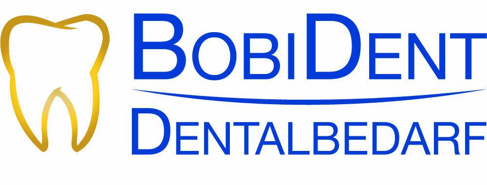 Bobi Dent_2011