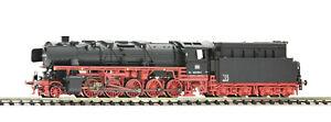 """Fleischmann N 714474 Dampflok BR 043 der DB """"DCC Digital + Sound"""" - NEU + OVP"""