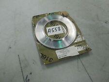 "Dixon S/S 14VB Stub Base P/N B14UB-R300 3""X.291"" Lg DAH03000 316L (NIB)"