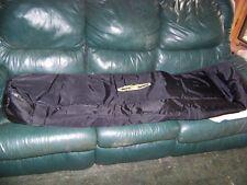 Pickle Fully Padded Travel Snowboard Bag  167 cm long