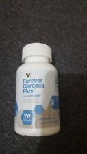 Forever Garcinia Plus Diet Supplements Weight Loss Aid Brand new sealed