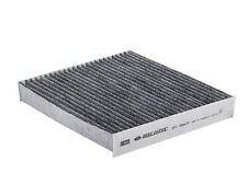 Cabin Air Filter-Surefilter Cabin Carbon Fiber Media Sure Filter SFC35667C