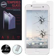 1 Film Verre Trempe Protecteur Protection Pour HTC One A9