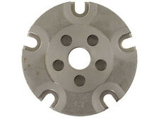 Lee # 12L ShellPlate for Load Master Press 22 PPC / 6mm PPC/ 7.62 x 39mm # 90918