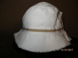 OLD NAVY HAT SZ S