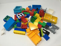 Lego Duplo Bundle 1kg - Bricks - Windows