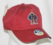 New with tags! Anaheim Angels Baseball Cap New Era Hat