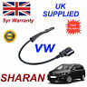 VW SHARAN 2009+ Bluetooth Audio Music Adapter For Samsung Motorola Amazon etc
