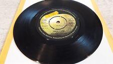 """Wings / Paul Mccartney - Juniors farm. Vinyl 7"""" single . R5999"""