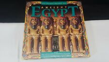 Reader's Digest - Ultimate Explorer - Complte Guide to Ancient Egypt
