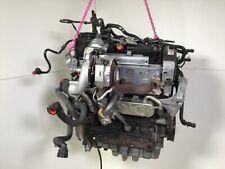 Cay Cayc Moteur Sans Attachments VW Golf VI (1K) 1.6 Tdi 77 Kw 105 Ch ( 02.2009
