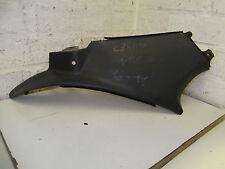 Honda CBR1100 CBR 1100 1996-1999 96-99 LH Left Hand Top Infill Fairing Panel